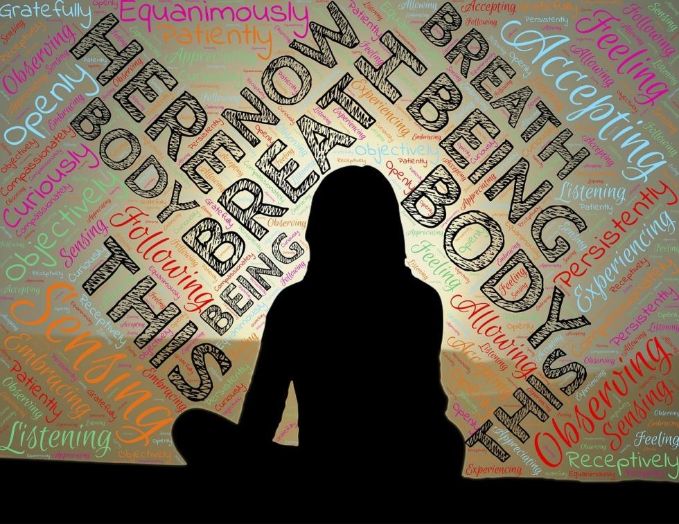 meditation-1837347_1280