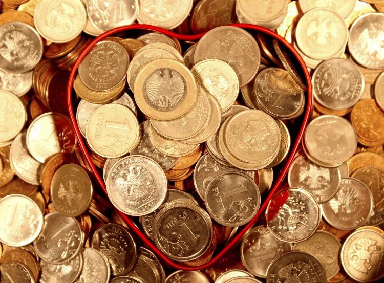 money-1034447_1920
