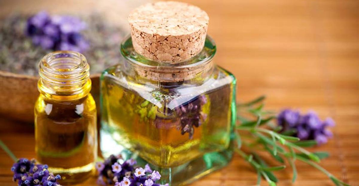 aromaterapia-mandarin